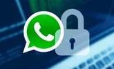 Trucos de ©WhatsApp para tener grande control sobre tus datos y arreglar vos privacidad