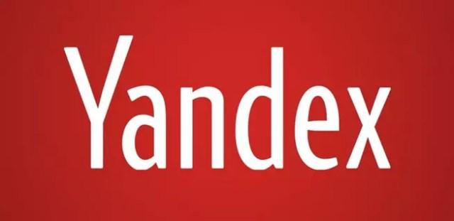 Yandex, un navegadór para ahorrar datos