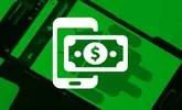 Los troyanos bancarios para teléfonos crecen más que nunca: así puedes protegerte