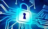 Un antivirus no puede salvarte de todas las amenazas: muestra estos consejos para protegerte del malware