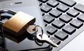 ¿Mantienes vos confianza y privacidad al navegar? Estas son las claves para averiguarlo