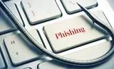 Así están evolucionando los ataques de phishing para tener un grande éxito