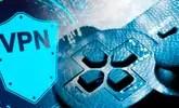 VPN en PS4 o ©Xbox One; ¿tiene sentido utilizar una VPN en una consola?