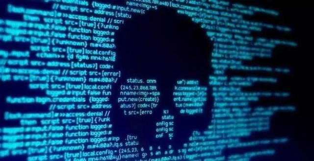 Consejos contra las ciberamenazas