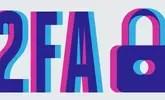 La 2FA es vital para defender nuestras cuentas, pero solamente ocho de las 30 webs más notables la ofrecen