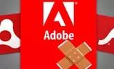 Dos nuevas vulnerabilidades críticas ponen en jaque la confianza de los consumidores de Adobe Acrobat y Reader