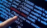 Estas son las ciberamenazas que más ponen en riesgo a los usuarios; aprende a protegerte de ellas