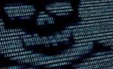 Qué es el malware modular, cómo daña al consumidor y por qué es tan peligroso