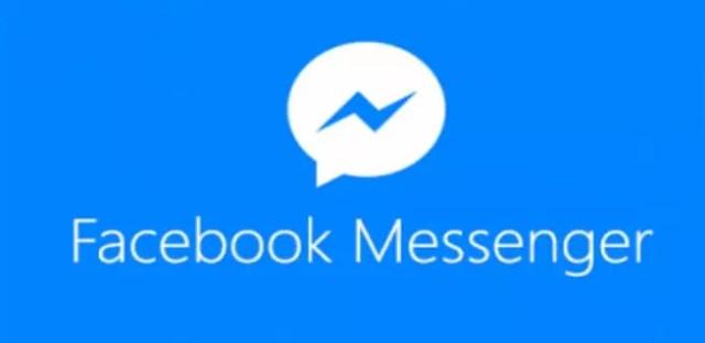 Trucos y funciones de ©Facebook Messenger