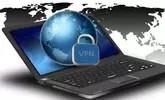 Cosas que puedes proceder con una VPN y que quizá desconocías