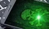 El peligro de los keylogger y spyware para teléfonos y cómo protegernos