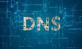 Los superiores y más rápidos servidores DNS para aprovechar este 2019