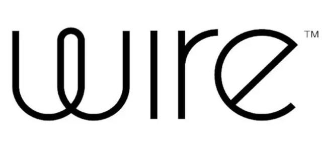 Wire, el programación de mensajeria cifrada
