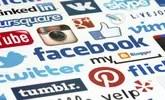 5 claves para evitar las fraudes (Phishing) y las Fake News en redes sociales y email electrónico