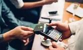 Mitos y verdades sobre RFID; ¿es ciertamente indispensable defender tus tarjetas de débito/crédito?