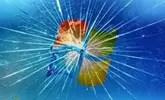 Un repaso a las vulnerabilidades más graves a las que se han enfrentado los consumidores de ©Windows 10