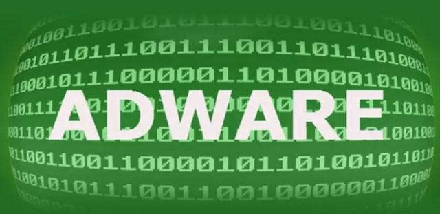 Evitar el adware al ver peliculas y series