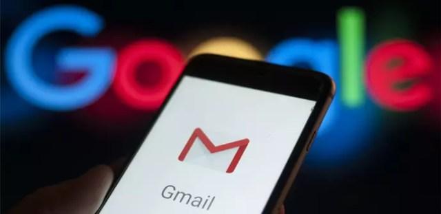 El modo confidencial de ©Gmail es inseguro