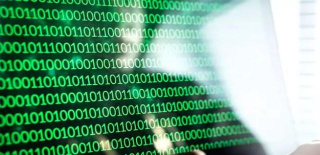 Problemas de confianza en los extensores de red