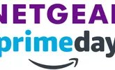 Últimas ofertas de NETGEAR en el martes de ©Amazon Prime Day: Routers AX, repetidores Mesh y más
