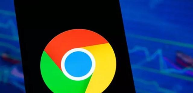 Problemas de confianza en Chrome