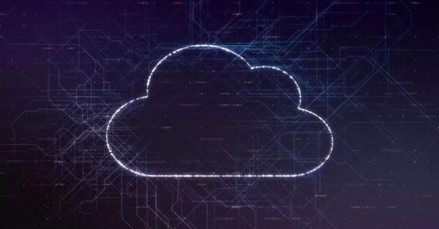 Amenazas de confianza en servidores y equipos en la nube