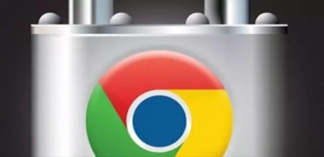 Mejora de confianza para Chrome