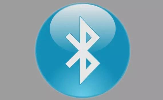 Nueva amenaza que daña al Bluetooth