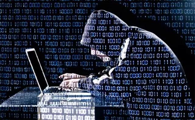 Nuevas vulnerabilidades afectan a servidores sin parchear