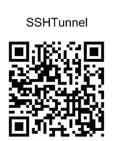 SSH Tunneling en Android : Instala y configura SSH