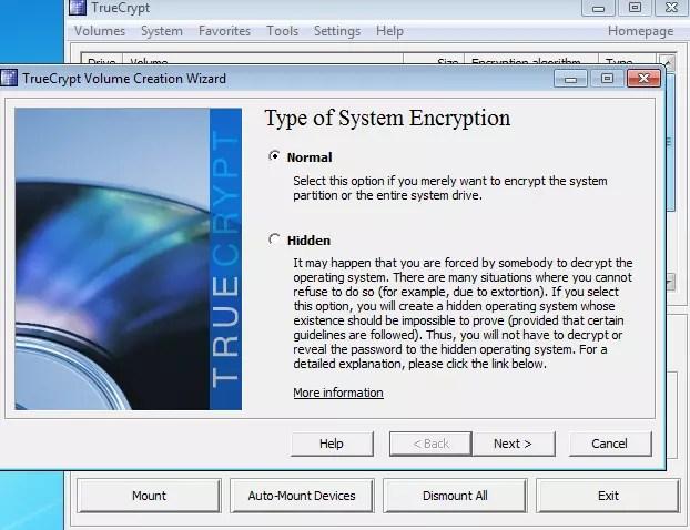 truecrypt_sistema_operativo_manual_2