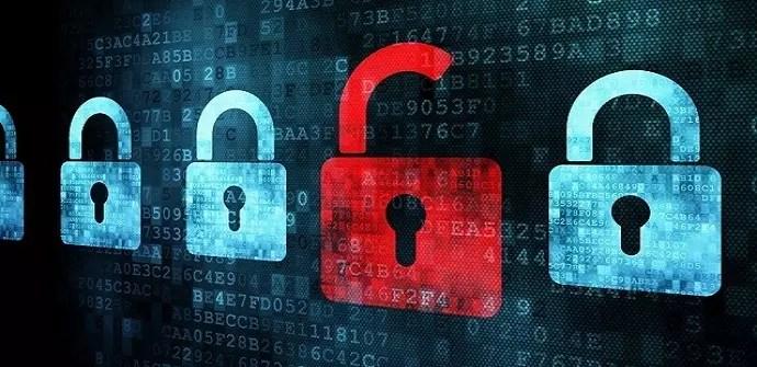 Windows sufre ataques frente a una vulnerabilidad 0-day
