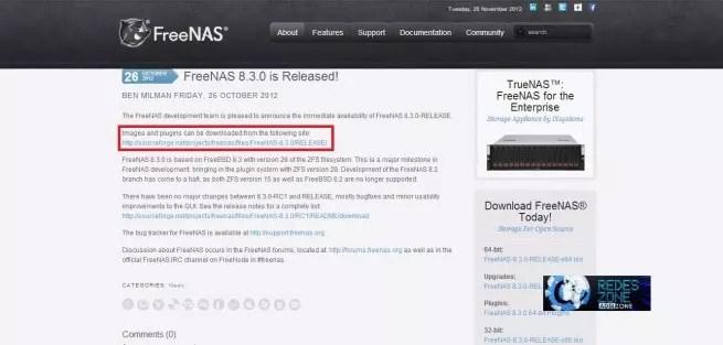 2- release_freenas