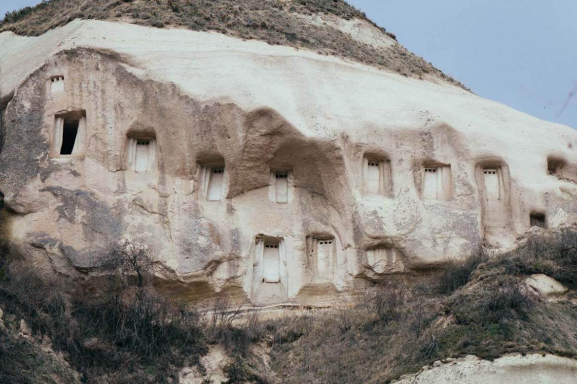 14 Things to Do in Cappadocia   Ultimate Guide 7