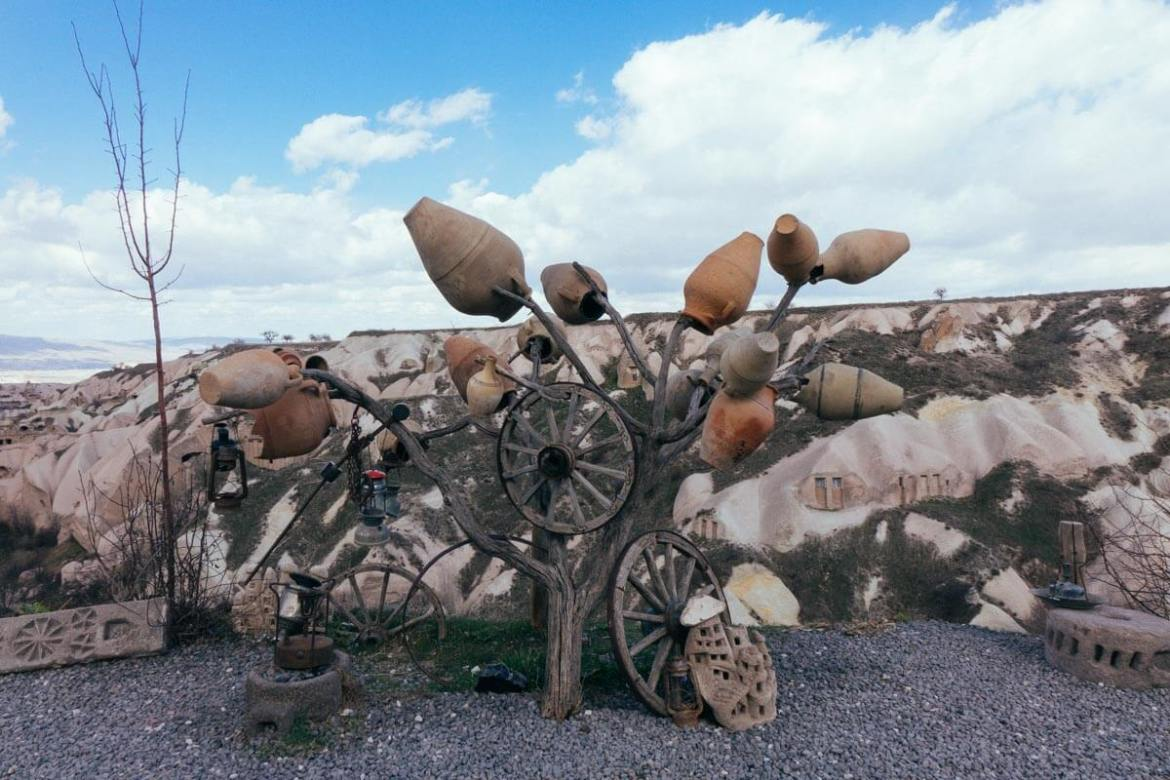 14 Things to Do in Cappadocia   Ultimate Guide 8