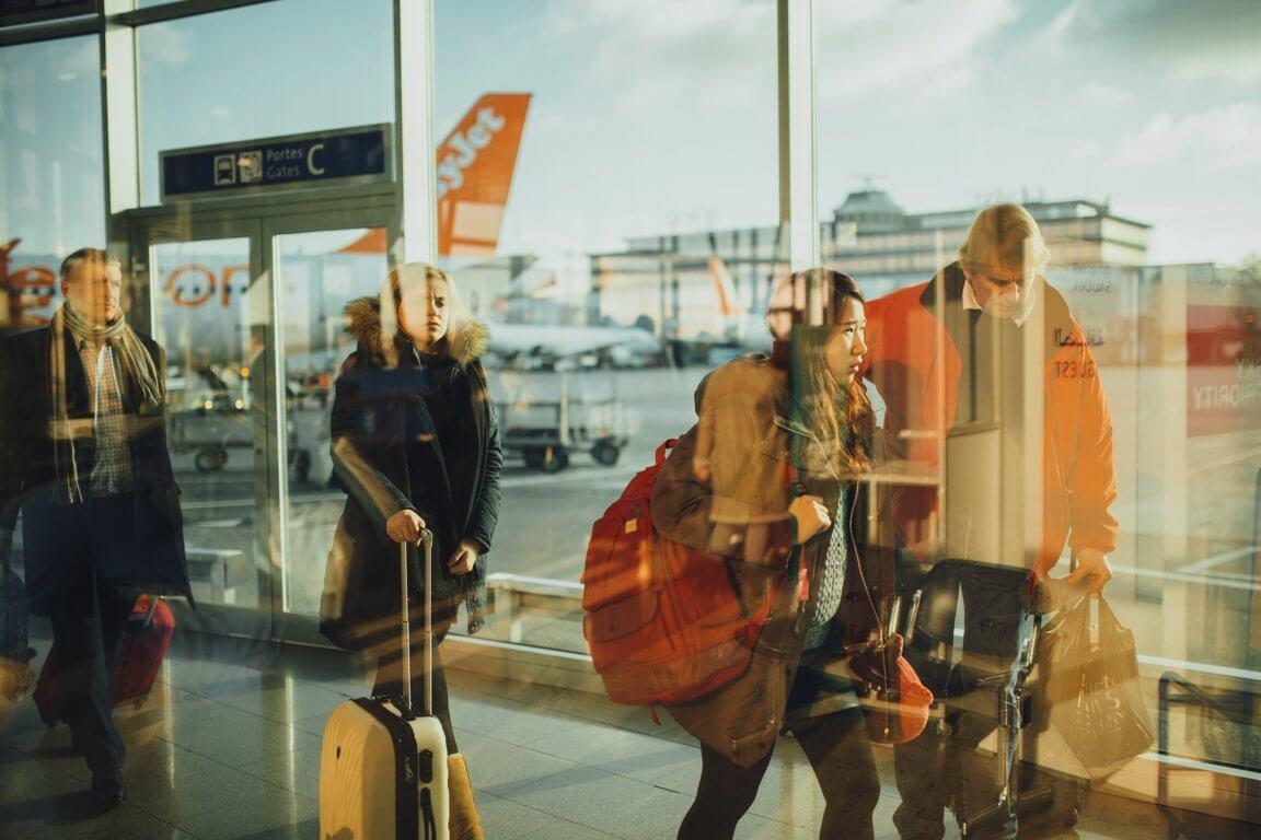 budget travel insurance