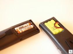 Dualphoneoldnewbatteries