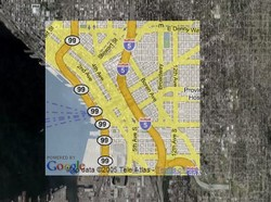 Googlemaptransparencies