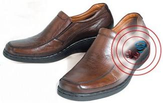 Gravitydefyershoes