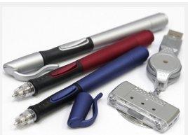 gunsudigitalpen USB Digital Pen.