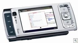 Nokian95corp