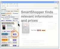 smartshopper small Smart Shopper.