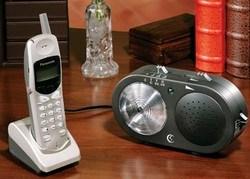 Telephonesignaller