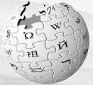 Wikipedialist