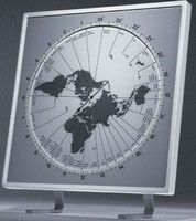 Worldclock2002