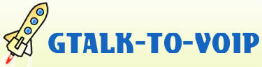 gtalkmusic GTalk Music   beam Internet radio to MSN Messenger and Google Talk