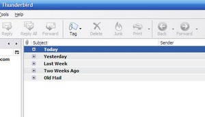 thunderbirdinboxsort small Thunderbird Group Sort   my inbox is now truly reclaimed