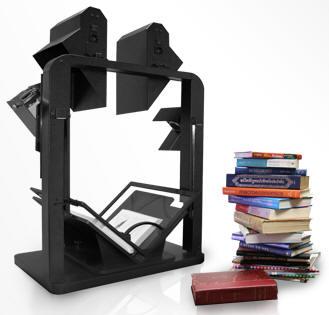 Booksnap