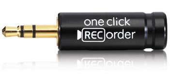 Oneclickrecorder
