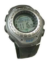Worldtimezoneremotecontrolwatch